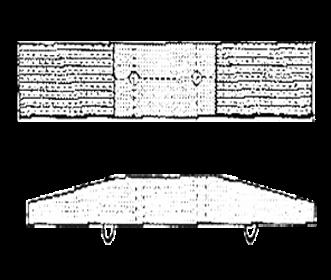 Рыбинский железобетонных изделий расчет плиты перекрытия пустотной